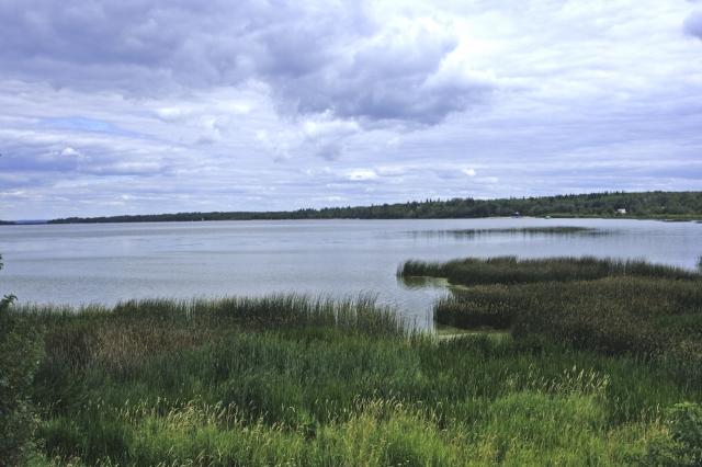 Lac_La__Biche_08