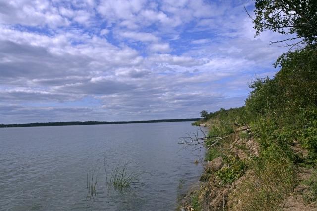Lac_La__Biche_47