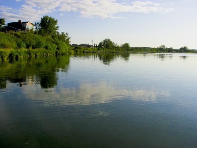 Lac_La__Biche_53